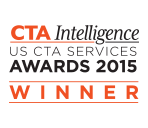 CTA Intelligence 2015