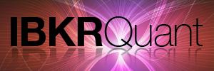 IBKR Quant