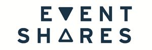 EventShares