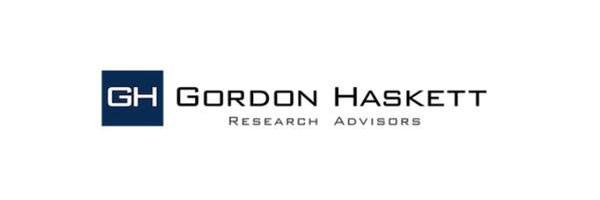 Gordon Haskett