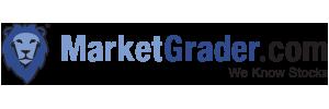 MarketGrader