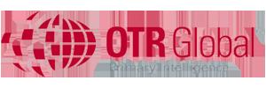 OTR Global