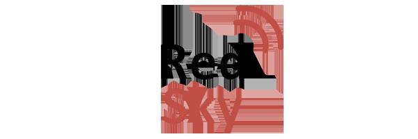 Redsky