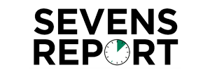 Sevens Report