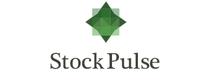 StockPulse