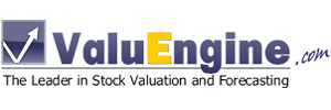 ValuEngine