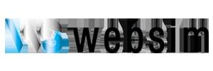 Websim
