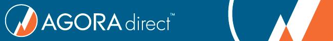 Agora Trading System Ltd. -- Webmailservice Logo